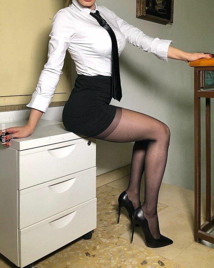 urocza, słodka : I jak się tu podobam??? 14