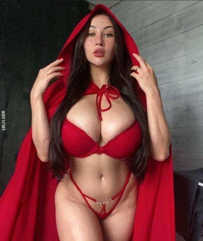 erotyka : Przepiękne Kobiety 370