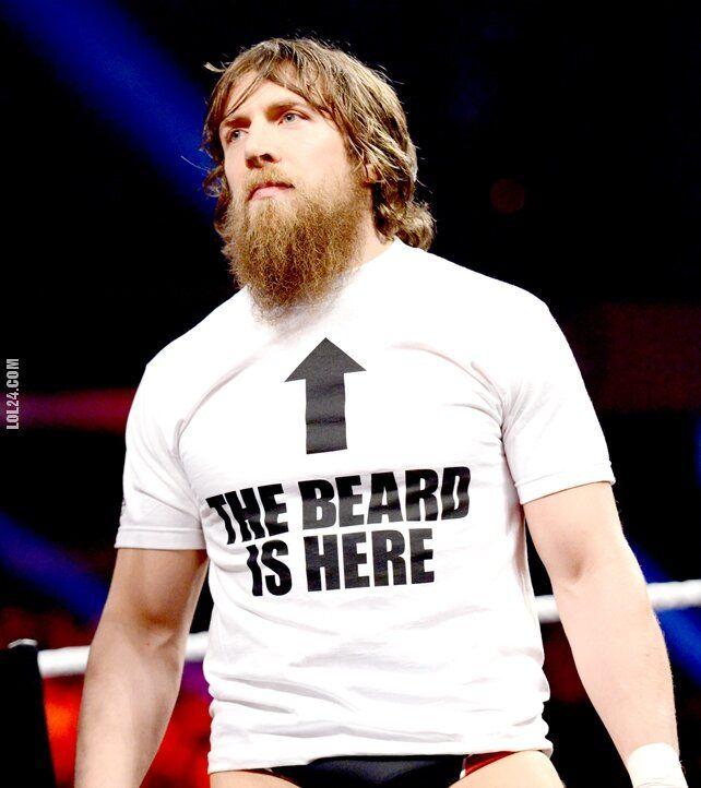 sportowa : WWE