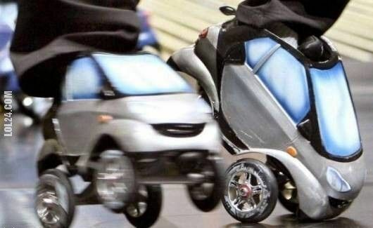 motoryzacja : AutoWrotki