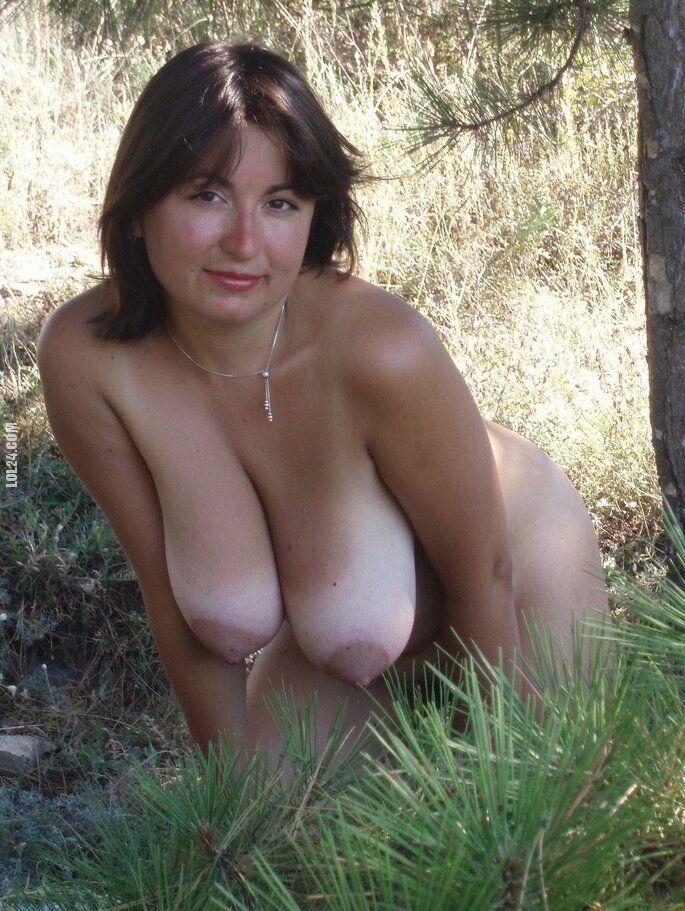 Lauraparker busty russian milf