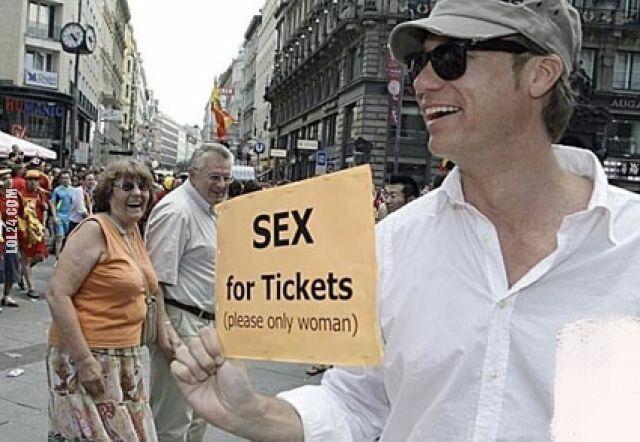 reklamy sex
