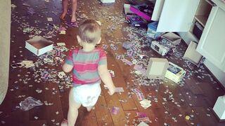Dwa razy się zastanów, zanim kupisz dziecku 1000 puzzli