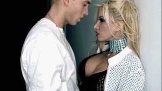 Eminem & Gina Lynn