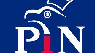 PIN - Premie i Nagrody