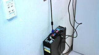 Dlaczego kabel VGA ma śruby