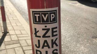TVP łże jak pies