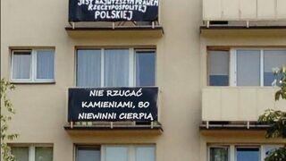 Konstytucja jest najważniejszym prawem Rzeczpospolitej Polskiej