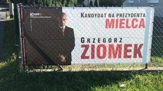 Grzegorz Ziomek