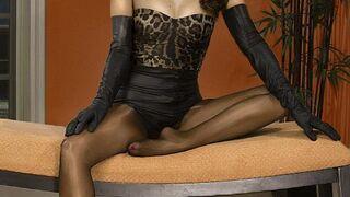 Selena Gomez seksowne ciało