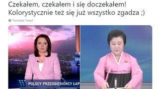 TVP coraz bliżej ...