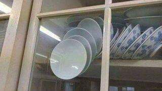Fizyka z wyższej półki