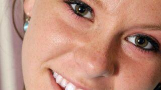 Kobiecy uśmiech ☺