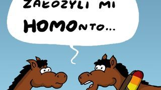 Homonto