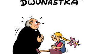 """""""Parszywa dwunastka"""""""