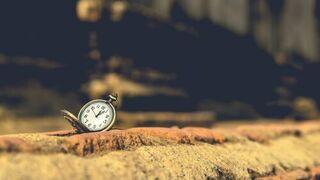 Spieszmy się kochać ludzi bo tak prędko odchodzą