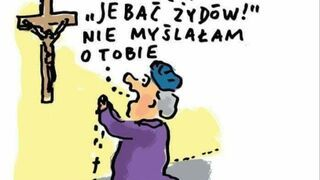 Sorcia, Dżizku