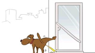 Psi podatek