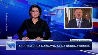 Epidemii koronawirusa w Polsce nie będzie