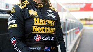 Renee Gracie – australijska aktorka filmów dla dorosłych i były kierowca wyścigowy supercars