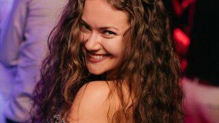 Paulina I.