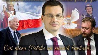 Prawdziwi bohaterowie polski
