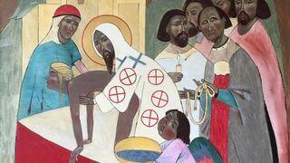 Chrzest Rusi