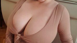 Cudowne Kobiety 36