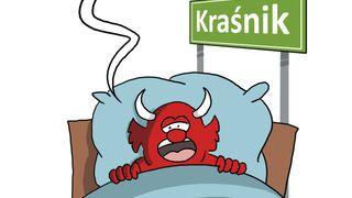 Gdzie diabeł mówi...
