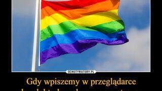 loveLGBT.pl