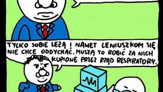 Leniuszki ...