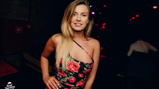 Katrin #6