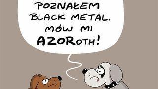Azoroth