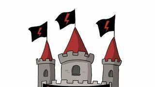 Zamek błyskawiczny