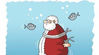 Święta, święta i po...