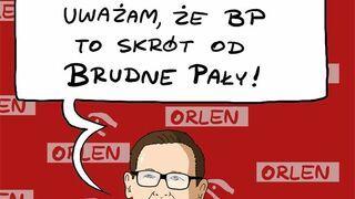 Stacja BP