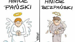 Anioł Pański