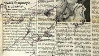 Gazeta...