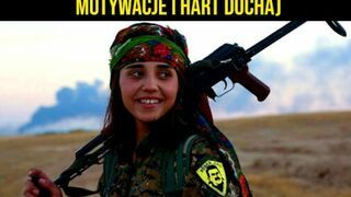 Kurdyjki