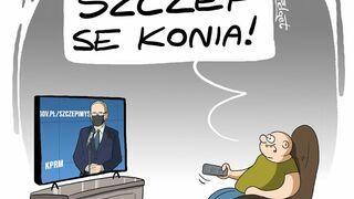 Szczep-se