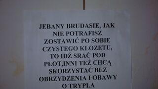 JEBANY BRUDASIE