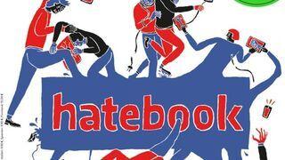 """Hatebook"" - hołociana demokracja"