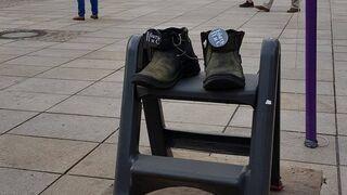 """""""NACZELNIKOWI NARÓD"""" Pomnik dla Prezesa?"""