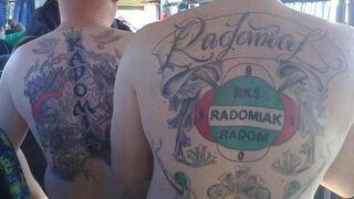 RADOMIAK, RADOM!!!