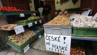 CZESKIE!!! NIE POLSKIE!!!