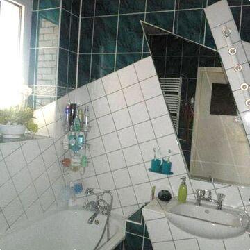 Co to za łazienka!?