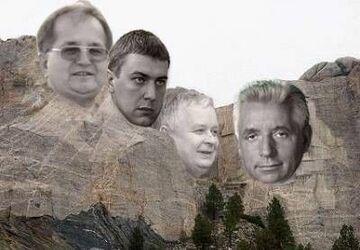 4 wspaniałych