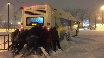 Autobus Hybrydowy