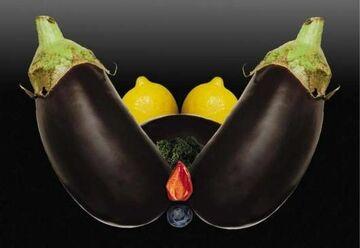 Owoce + Warzywa