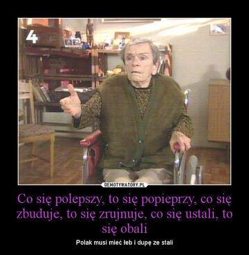Babka Kiepska ma rację